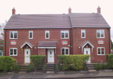 2 Pottery Close, Dawley, Telford, TF4 2RU