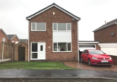 Lineton Close, Trench, Telford, TF2 7EE