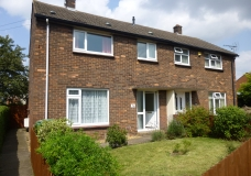 Springhill Crescent, Madeley, Telford, TF7 4DP