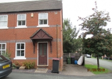 Meadowbrook Close, Madeley, Telford, TF7 5LP
