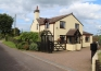 Greenacres Cottage, 1 Pitchcroft Lane, Church Aston, Newport, Shropshire, TF10 9AQ