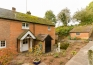 The Foxlands, Lizard Lane, Tong Forge, Shifnal, Shropshire, TF11 8QE