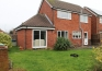 21 High Meadows, Newport, Shropshire, TF10 7RY