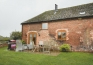 The Oaks, King Street Grange, Sheriffhales, Shifnal, Shropshire, TF11 8RZ