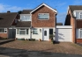 48 Hampton Drive, Newport, Shropshire, TF10 7RE