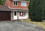 Buttermere Drive, Priorslee, Telford, TF2 9RE