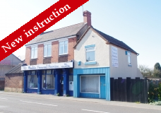 119-121 Trench Road, Trench, Telford, Shropshire, TF2 7DP