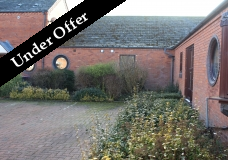 26 Audley House Mews, Newport, Shropshire, TF10 7BP